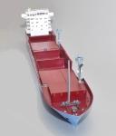 MaerskBowHelicon