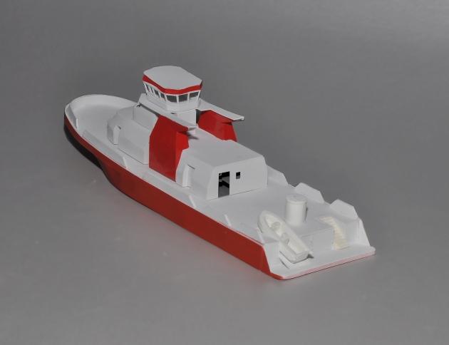 4724FireBoat343-3:4SternPort