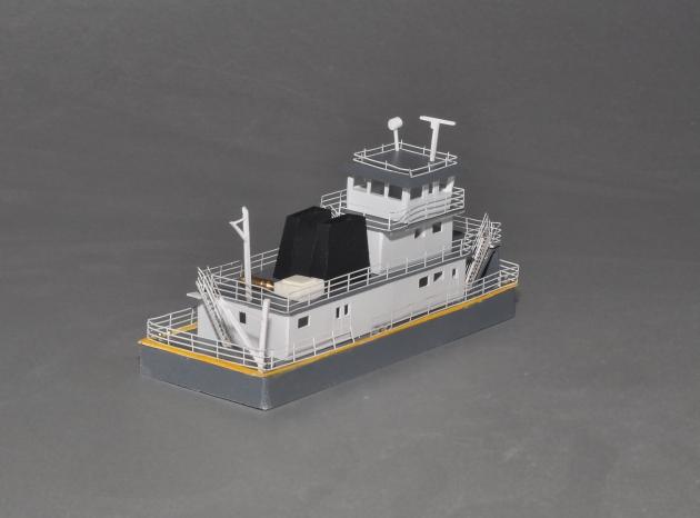 4795Z80FootTowboatStBdStern