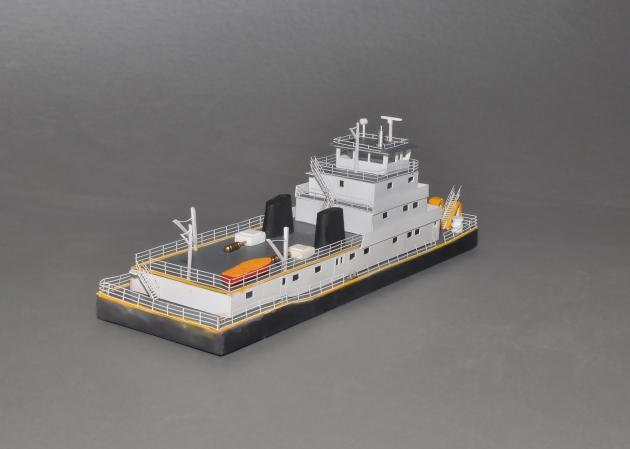 4802Z145FootTowboatStbdStern