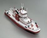 RAnger 4200 Fireboat
