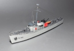 173' Subchaser/Patrol Boat (1942-1970s)