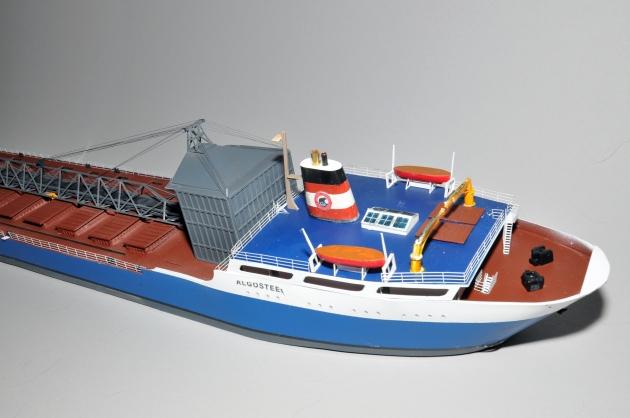 5982algosteel-stern