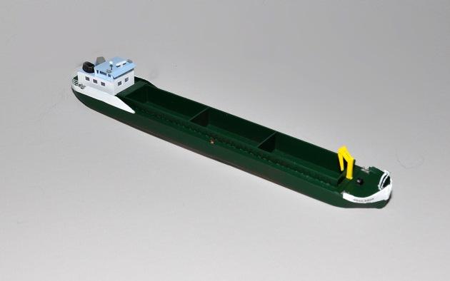 6001-60m-barge-4-oclock